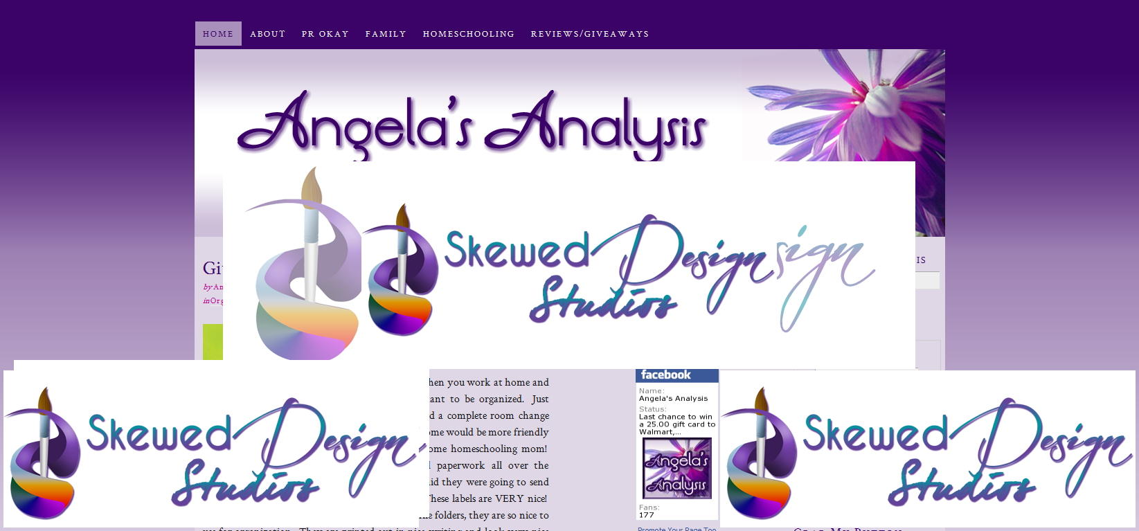 angelasanalysis