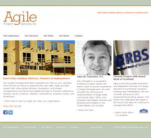 agile-project-inc-wp-theme-final