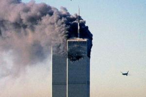 9/11…We Will…