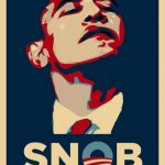 Obama Is An Elitist Snob?!