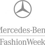 Mercedes-Benz Fashion Week In NYC!!