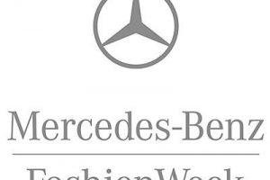 Mercedes-Benz Fashion Week In NYC!!