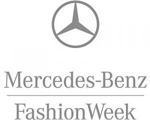 mercedesbenz fashion week 2010