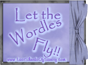 Let The Wordles Fly 3 300x222 Skewed Design Studios