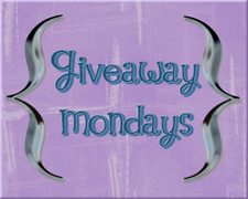 Giveaway Mondays 225 Skewed Design Studios