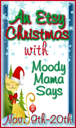 Moody Mommy Etsy Christmas 2 Skewed Design Studios