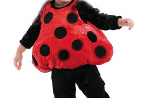 No Sew Last Minute Halloween Costumes For Kids {Or Adults}