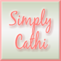 Simply Cathi Button Skewed Design Studios