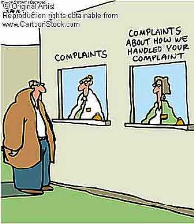 Customer relations together with Dish  work Stole My Money additionally Verizon  pany Believe Customer Service likewise Humorous Cartoons Workplace furthermore Lighter Side Cloud Security Overkill. on dilbert help desk cartoon