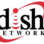 Dish Network Stole My Money