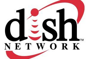 Dish Network Stole My Money