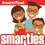 Smart & Final: The Club Store Without The Club Card
