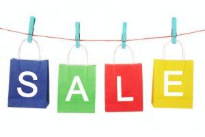 Emergency 20% Off Sale At Skewed Design Studios