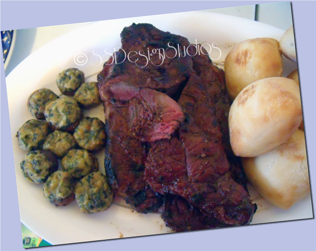 Cattlemanss-Finest-New-York-Steak6_t
