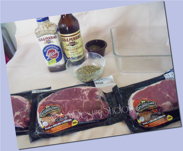 Cattlemanss-Finest-New-York-Steak_th