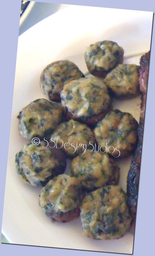 Stuffed-Mushrooms_thumb3