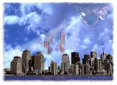 9 11+Memorial 9 11 i still remember i cannot forget last shreds of sanity