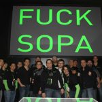 Stop SOPA, PIPA And Repeal SB 1867: Save Our Personal Freedoms And Constitutional Rights