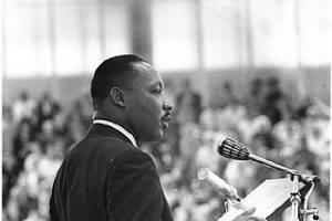 Has Martin Luther King, Jr.'s Message Been Subverted?