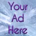 AdvertiseHere Advertising Rates