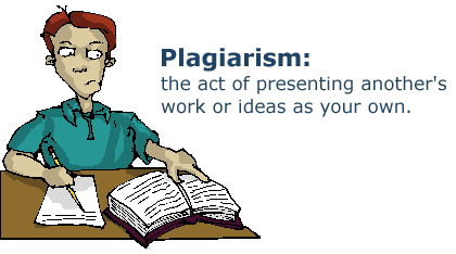 plagiarism How The Kristin Lesney Ruiz Plagiarism Scandal Should Cause Brands To Choose Bloggers Based On Content, Not Traffic