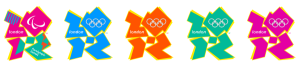 600px All London 2012 logos.svg  300x66 600px All London 2012 logos.svg