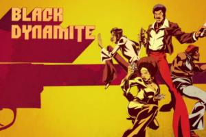 Black Dynamite Discovers Michael Jackson Was An Abusive Alien Hybrid