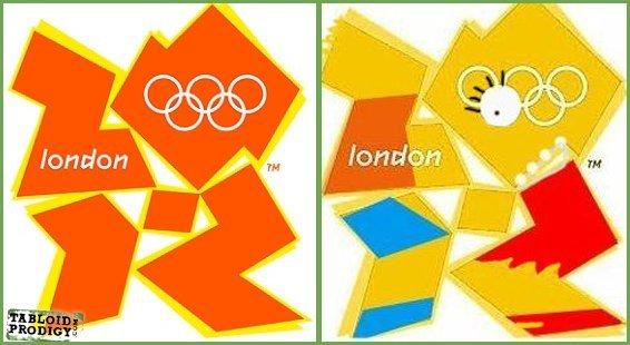 the-2012-olympic-logo-looks-like-lisa-simpson-giving-a-bj-full