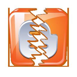 Blogger_logo hacked
