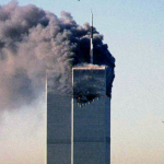 Never Forget, Never Again: 9/11 Eleven Years Later