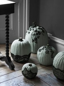 arsenic and old lace pumpkins 1012 mdn 225x300 arsenic and old lace pumpkins 1012 mdn
