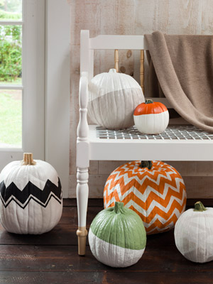 hallowee pumpkins patterns 1012 mdn Cool Halloween Pumpkins