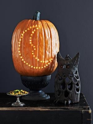 halloweencrafts-moon-mdn