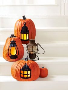 pumpkinideas pumpklanterns mdn 225x300 pumpkinideas pumpklanterns mdn