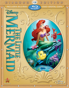 Little_Mermaid=1=2013_Diamond_Edition=Print=Blu-ray_Superset=Beauty_Shot===WDSHE_Worldwide=Rev_Ecom
