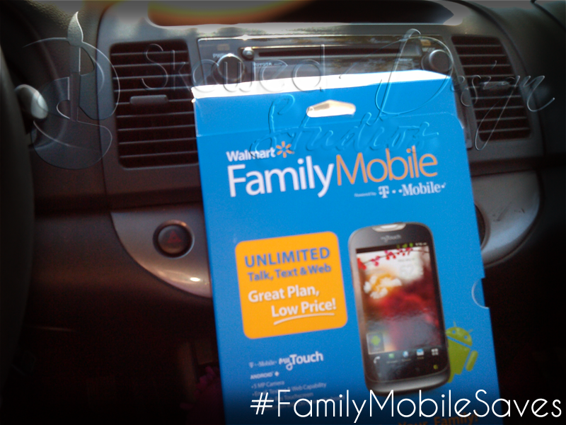 #shopWalmartFamilyMobile2