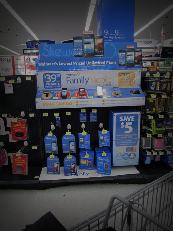#shopWalmartFamilyMobile5