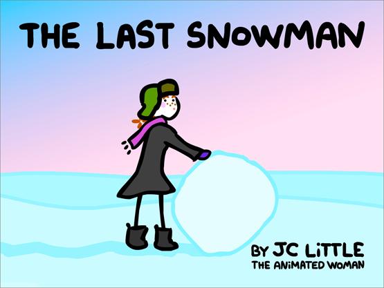 JCLittle_SNOWman_BOOK-cover-KDP2-555
