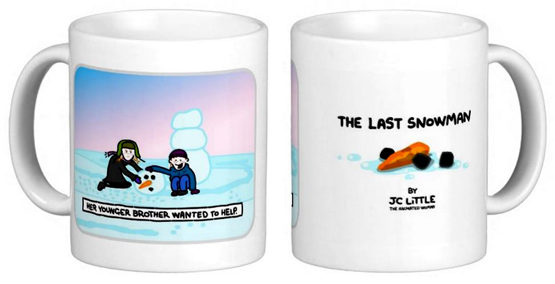 Lastsnowman-from-zazzle555