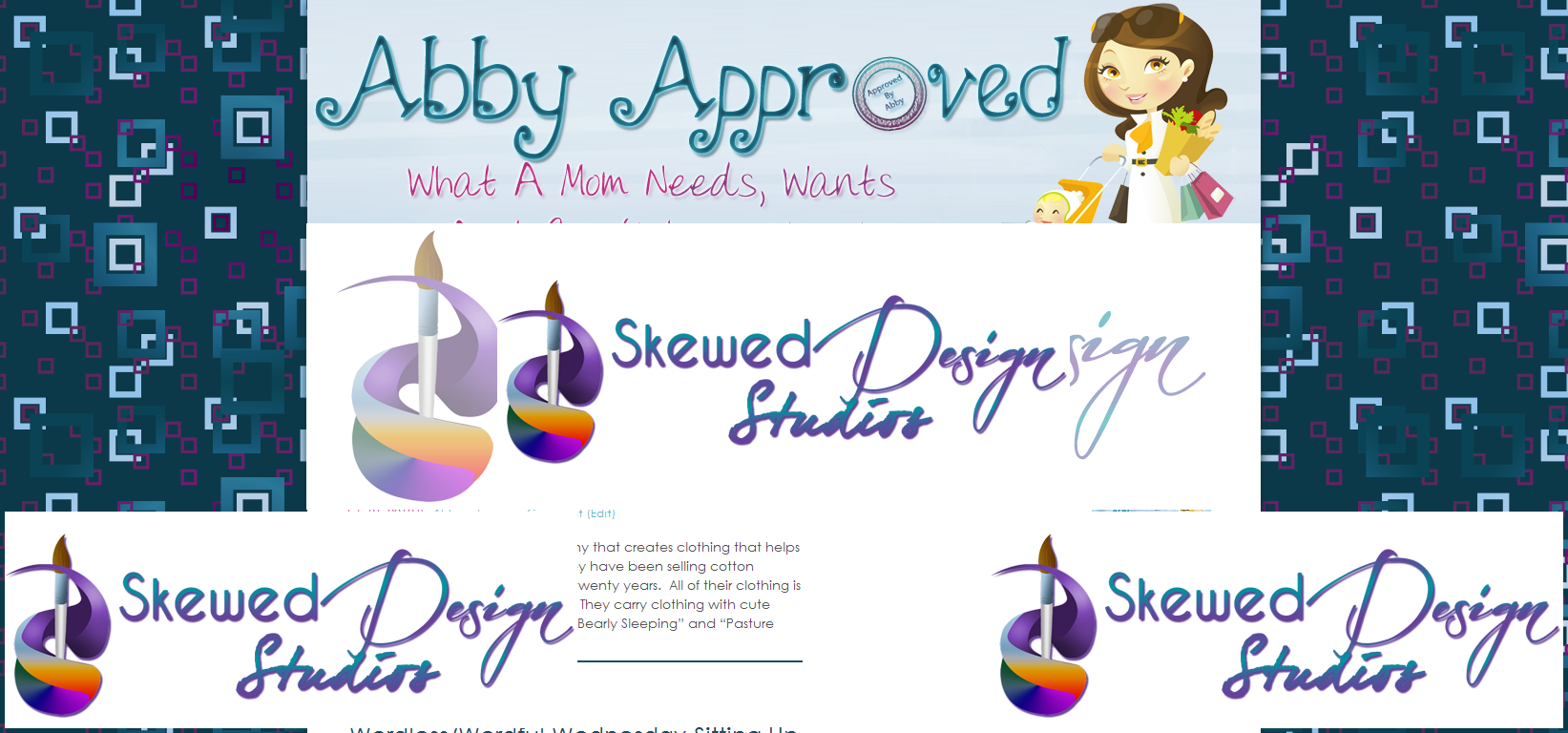 abby-aproved-ss