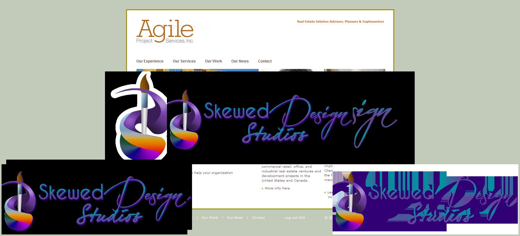agile-project-inc-wp-theme-final