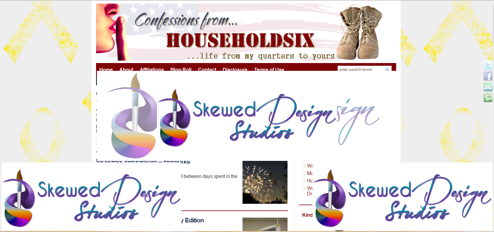 confessions-from-householdsix