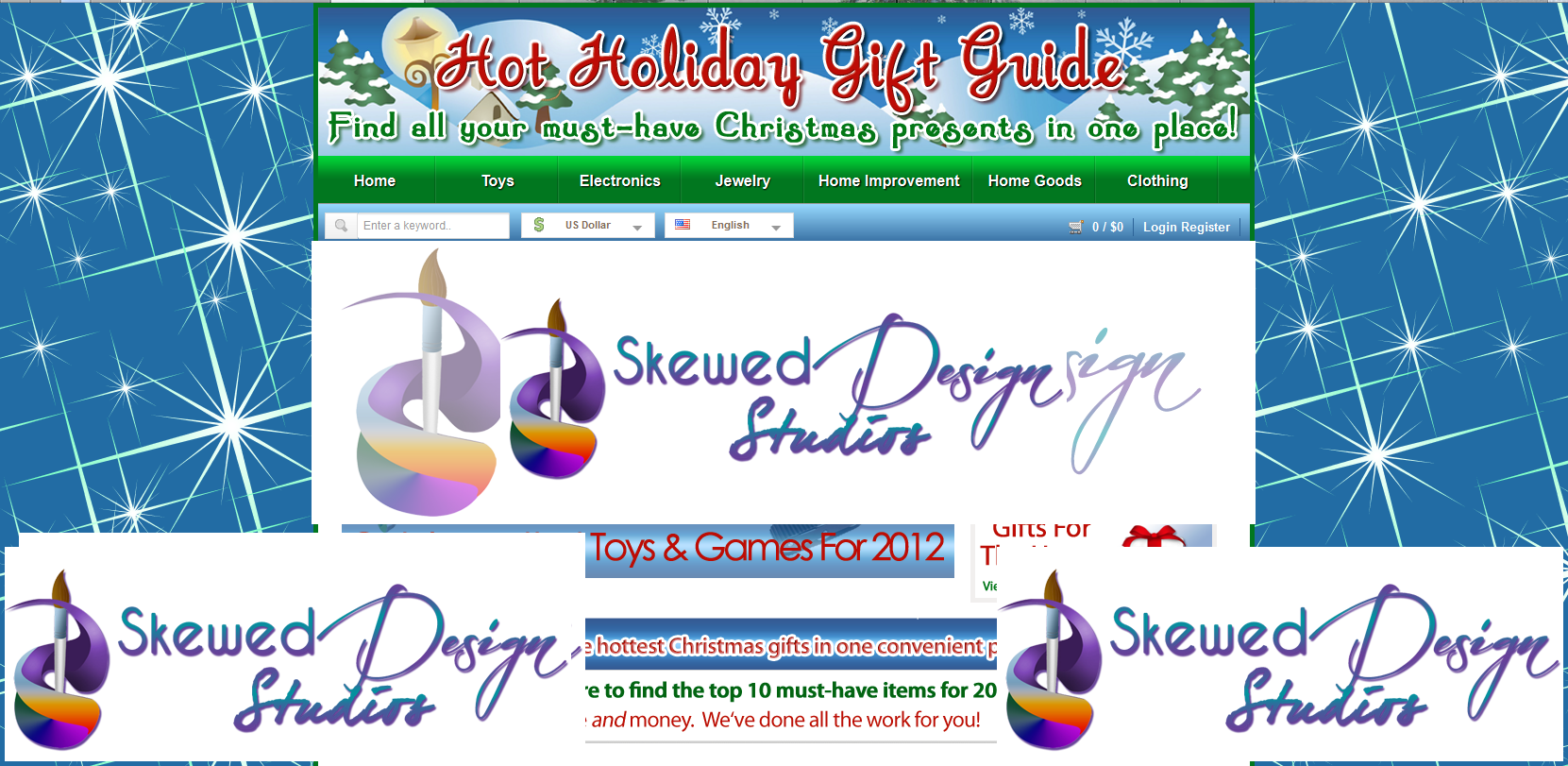 hot-holiday-gift-guide