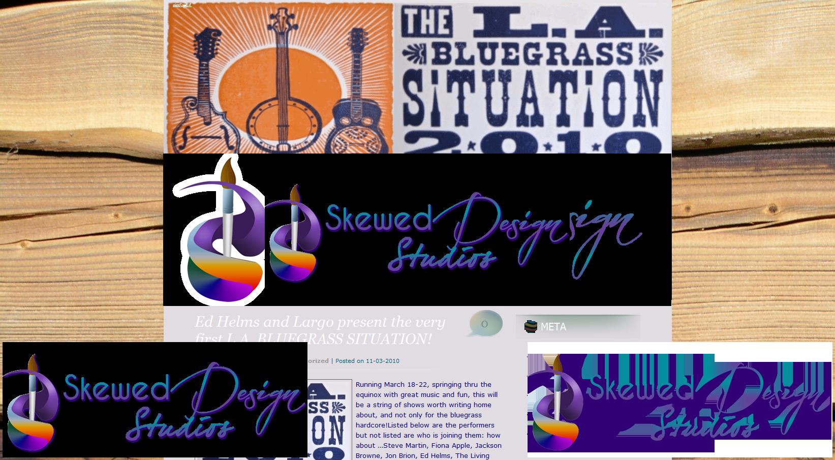 l-a-bluegrass-situation-1