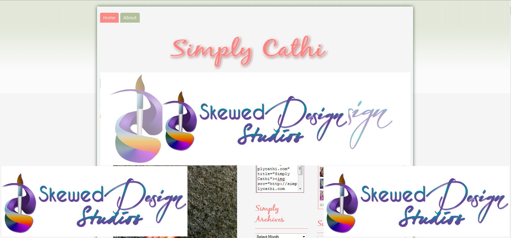 simply-cathi
