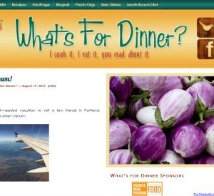 whats-for-dinner-refresh-2012