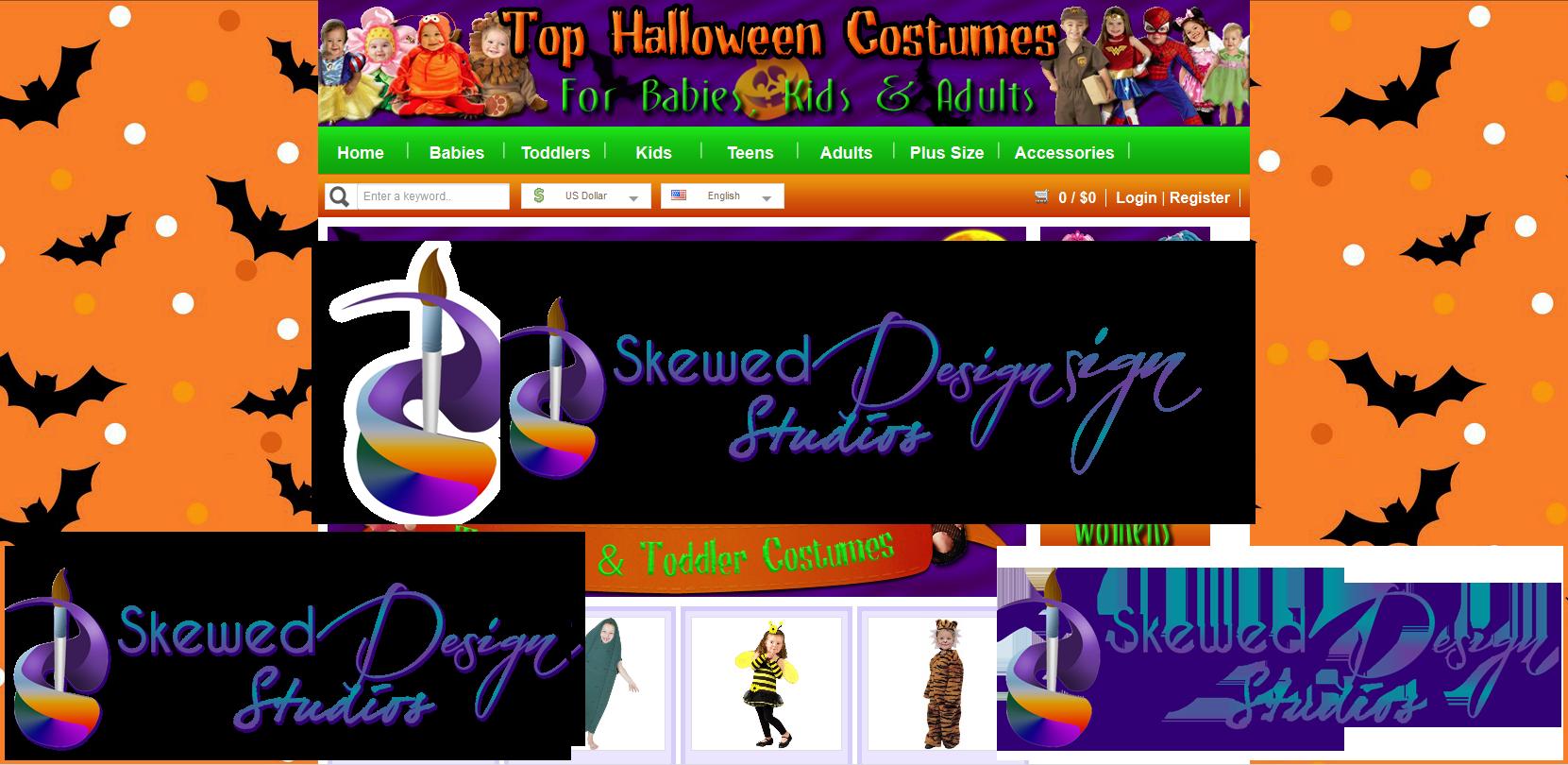 top-10-halloween-costumes