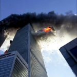9/11…I Remember. I Will Never Forget.