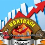 What Really Caused The Mortgage Meltdown?
