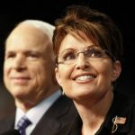 Sarah Palin: Political Pit Bull Or Hockey Mom?